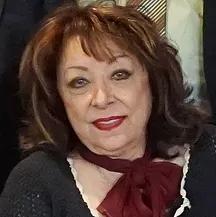 Angie Toulakany